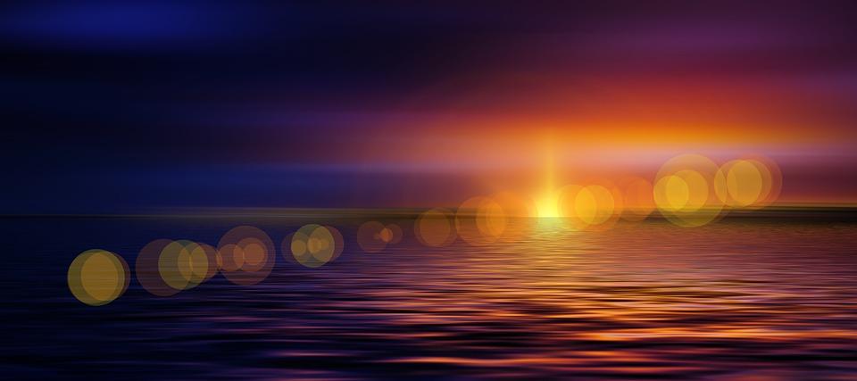 sunset-1913108_960_720