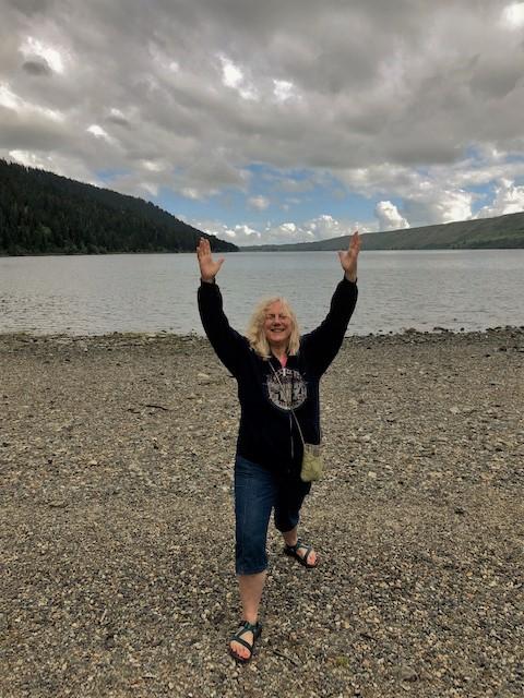Heidi Lynne' Yoga and Wellness